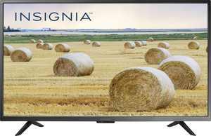 "Insignia - 40"" Class N10 Series LED Full HD TV"
