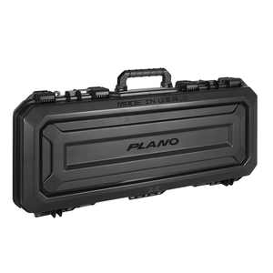 Plano All Weather Rifle or Shotgun Case, 36 Inch, Black