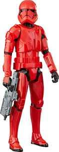 "Star Wars - Hero Series 12"" Action Figure - Styles May Vary"