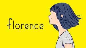 Florence - Nintendo Switch [Digital]