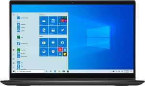 "Dell - Inspiron 13 7000 2-in-1 - 13.3"" 4K Ultra HD Touch-Screen Laptop - Intel Core i7 - 16GB Memory - 512GB SSD + 32GB Optane - black"