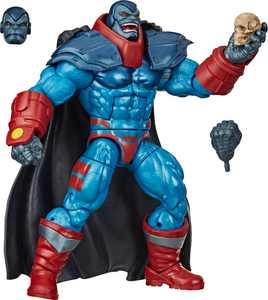Hasbro - Marvel Legends Series Marvel's Apocalypse