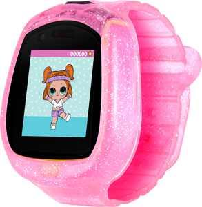 L.O.L. Surprise! Smartwatch and Camera