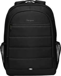 """Targus - Octave Backpack for 15.6"""" Laptops - Black"""