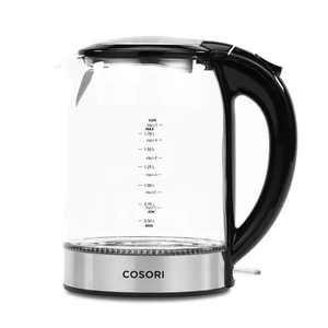 Cosori - Original Electric Glass Kettle - Glass