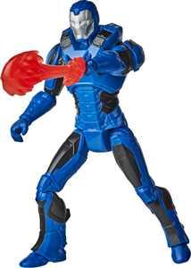 Hasbro Marvel Gamerverse Figure