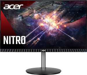 """Acer - Nitro XF243Y Pbmiiprx 23.8"""" Full HD Monitor (HDMI)"""