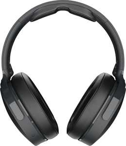 Skullcandy - Hesh Evo Over-the-Ear Wireless - True Black