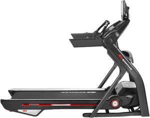 Bowflex Treadmill 10 - Black