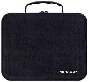 Theragun Prime Case - Black