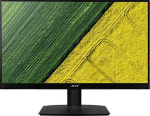 Acer HA270 Abi 27-inch Full HD Monitor (HDMI)