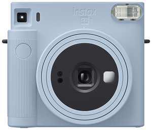 Fujifilm - Instax Square SQ1