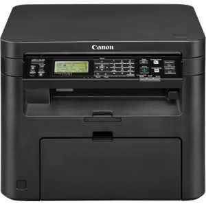 Canon imageCLASS MF232w Wireless Monochrome Laser Printer with WiFi Direct