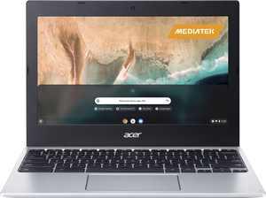 """Acer - Chromebook 311 – 11.6"""" HD Display – MediaTek MT8183C Octa-Core – 4GB LPDDR4X – 32GB eMMC – WiFi 5 – USB Type-C"""