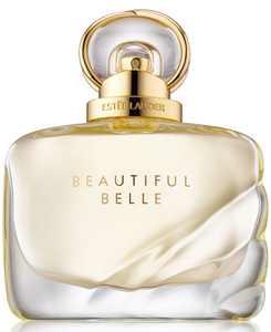 Beautiful Belle Eau de Parfum Spray, 1-oz.