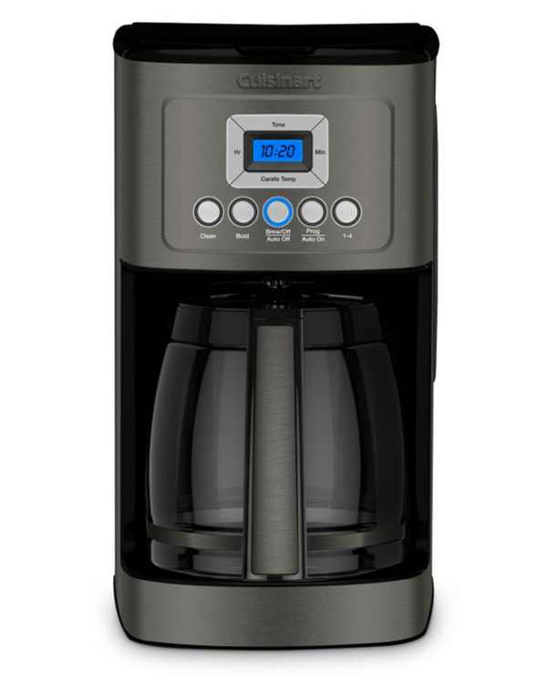 DCC-3200 14-Cup Programmable Coffeemaker