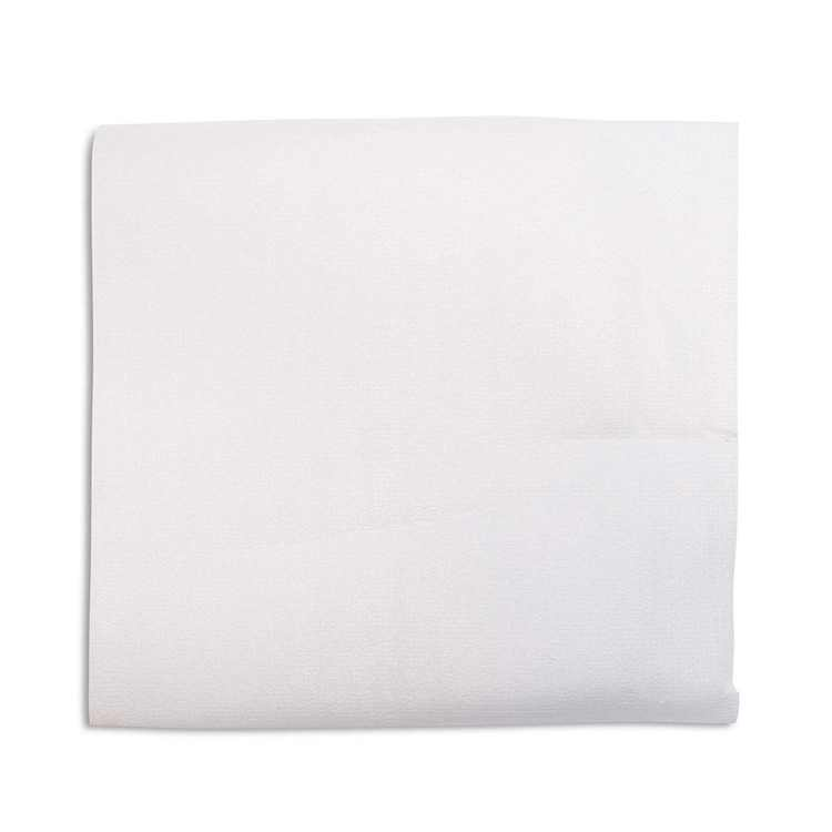 150 Pack Foam Packing Sheets, 12 x 12 inches White Double-Sided Foam Pouches for Dishes Moving Shipping, Wrap Cushioning Material Supply for Storage, Porcelain & Fragile items Protection, Glass, China