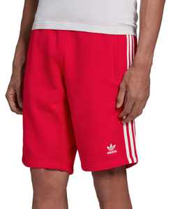 "Men's 3-Stripes 10"" Shorts"