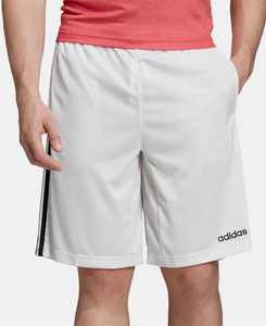 Men's D2M 3-Stripes ClimaCool Shorts