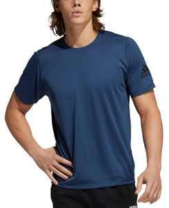 Men's Freelift ClimaLite T-Shirt