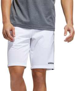 Men's Essentials 3-Stripes Tricot Shorts