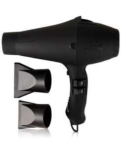 Beauty Damage Control Professional Infrared Ionic Blow Dryer, from PUREBEAUTY Salon & Spa