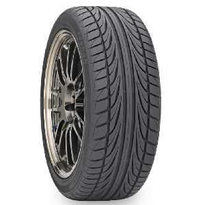 Ohtsu FP8000 All-Season 245/40ZR-19 98 W Tire