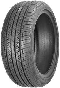 Westlake SA07 235/45ZR17 97W Passenger Tire