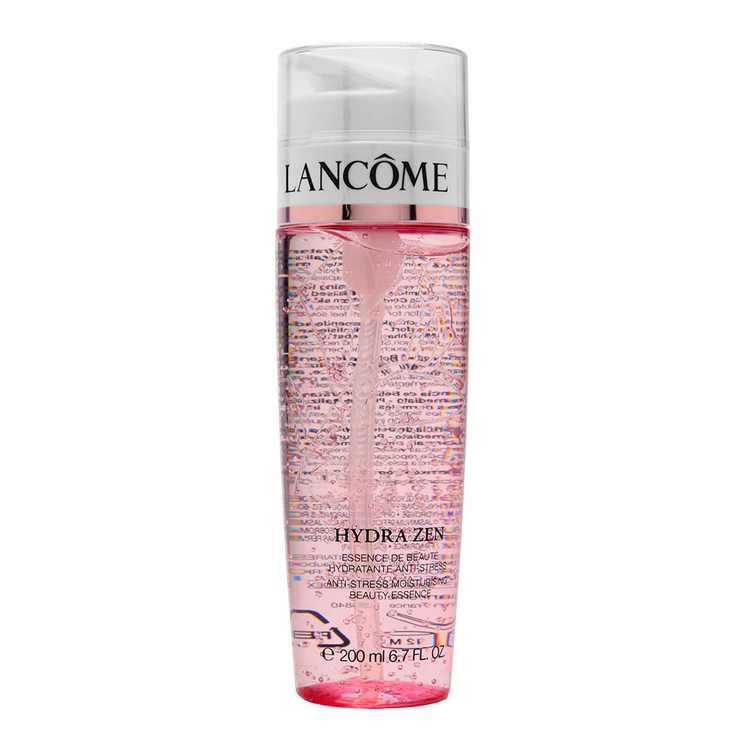 Lancome Hydra Zen Beauty Facial Essence Gel200ml/6.7oz