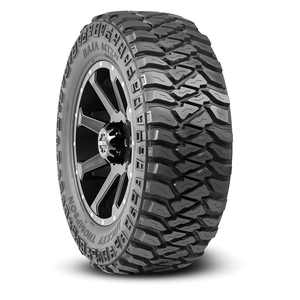 Mickey Thompson Baja MTZ P3 LT305/55R20 121Q Tire
