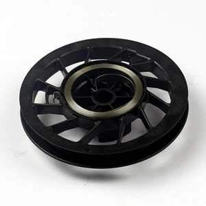 Briggs and Stratton Starter Pulley