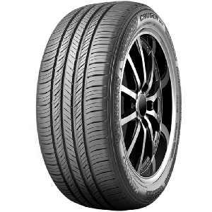 Kumho Crugen HP71 All-Season Tire - 255/65R16 109V