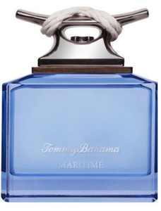 Tommy Bahama Maritime for Men 4.2 oz Eau De Cologne Spray