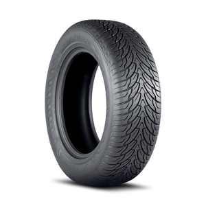 Atturo AZ800 285/40R24 112V Passenger Tire