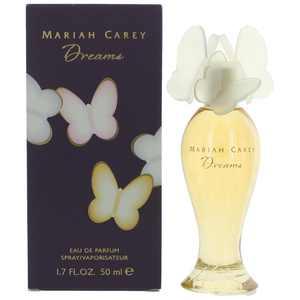 Dreams by Mariah Carey, 1.7 oz EDP Spray for Women