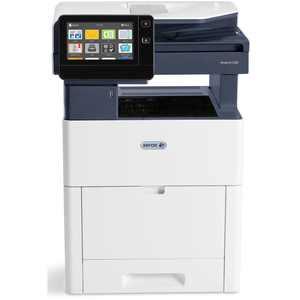 Xerox VersaLink C505/X Color Multifunction Printer
