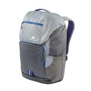 Ozark Trail Outdoor Crossover Bag
