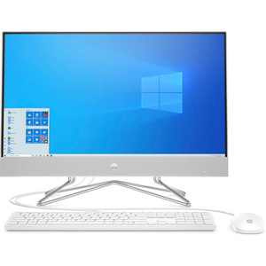 HP All-in-One 24-dp0158qe