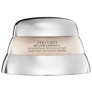 Shiseido Bio-Performance Advanced Super Revitalizing Cream Retexturing/Moisturizing 1.7 oz