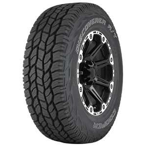 Cooper Discoverer A/T All-Season 245/70R17 110T Tire