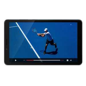 "Lenovo Tab M7 7"" (Android tablet) 16GB"