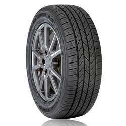 Toyo Extensa A/S II All-Season 215/55-16 97 H Tire