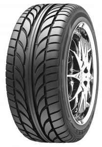 Achilles ATR Sport 2 245/45R18 100 W Tire