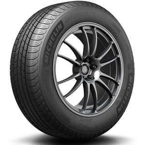 Michelin Defender T + H All-Season 215/60R16 95H Tire