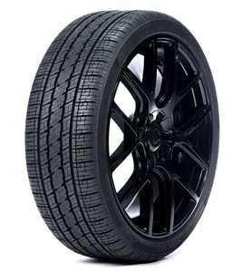 Vercelli Strada 4 High Performance Tire - 305/40R22 114V