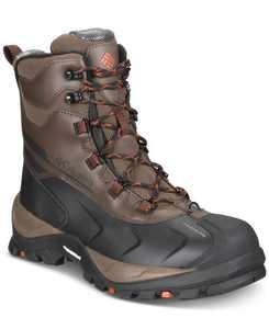 Men's Bugaboot Plus IV Omni-Heat Boots