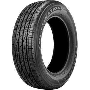 Firestone Destination LE 2 255/50R19 All Season Tire