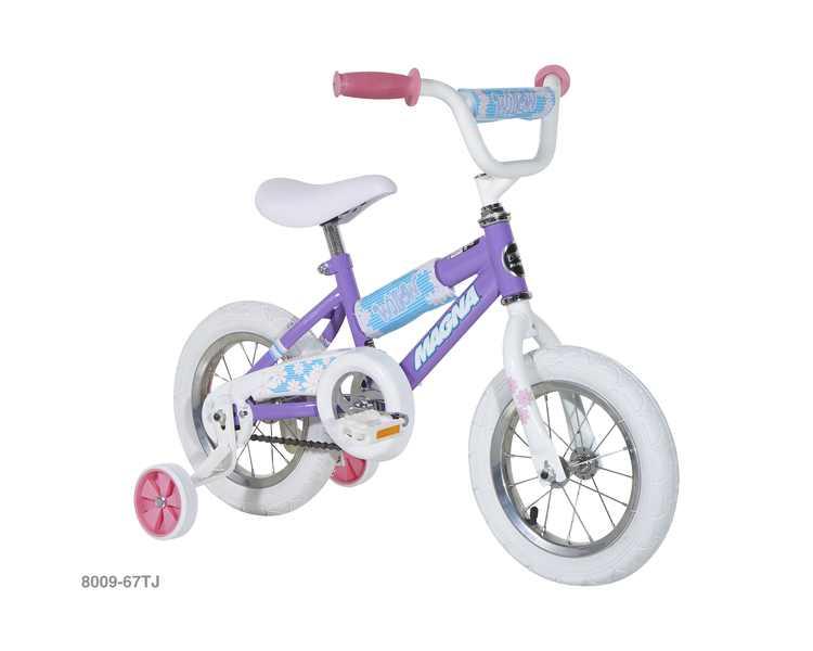 "Magna Willow 12"" Bike"