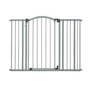 Summer Infant Main Street Extra Tall Safety Gate