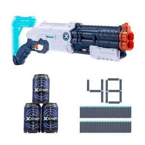 Zuru X-Shot Vigilante Blaster